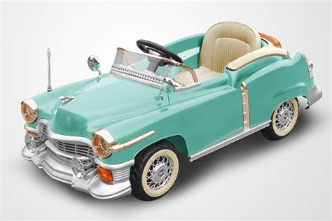ride on car kids ride on car retro