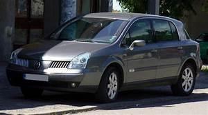 File Renault Vel Satis Jpg