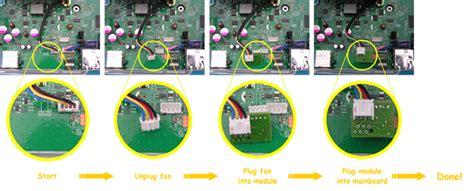 xbox 360 controller with fan xbox 360 slim fan mod accelerator controller faster fan