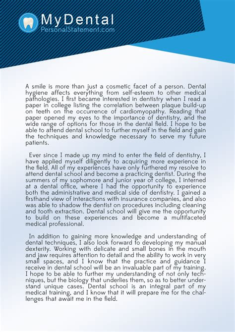 Free cover letters sliding presentation box where to use case studies another word for thinking a lot