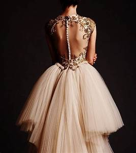 Amazing Dresses Tumblr | Lifestyle Trends