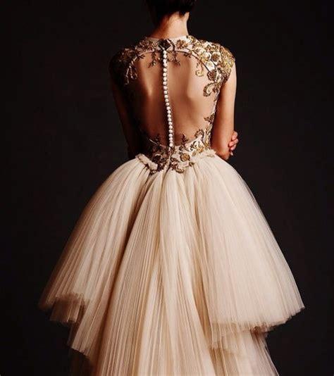 Amazing Dresses Tumblr   Lifestyle Trends