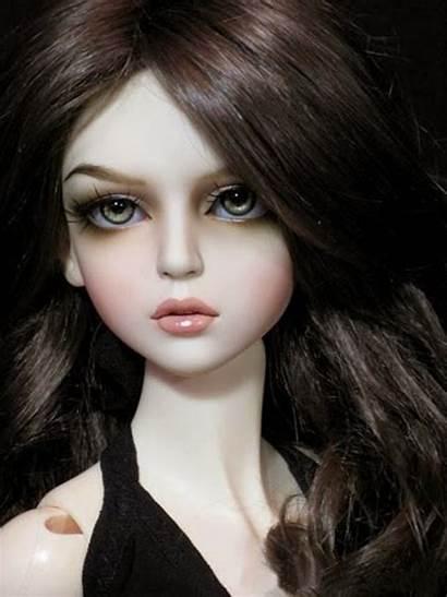 Dp Barbie Doll Profile Fb Boys Wallpapers