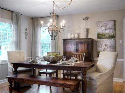 diy cottage style decoration home interiors blog