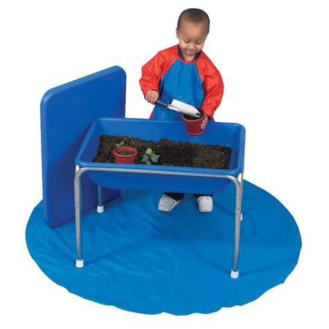 sensory table replacement tub childrens factory sensory table and lid set activities