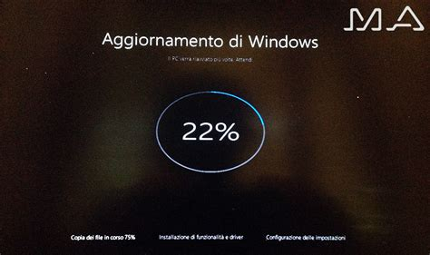 si鑒e pc michele angeletti windows 10 aggiornamento da windows 7