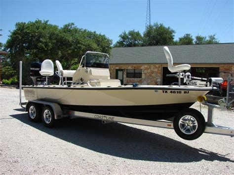 Haynie Boats For Sale by Haynie Boat For Sale