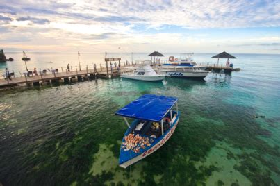 Pier One Montego Bay Boat Ride by State Mojo Mobile Journalists Just Another