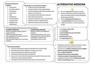 Alternative medicine essay homework help meaning alternative