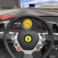 car games  car games