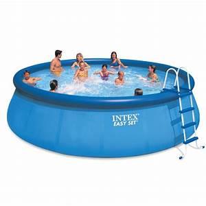 Easy Set Pools : intex easy set pool reviews best buy ~ Eleganceandgraceweddings.com Haus und Dekorationen