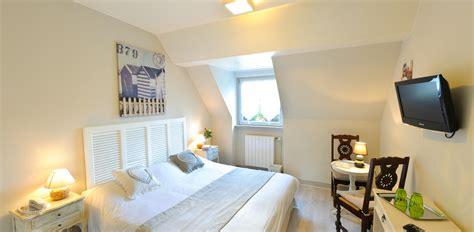 dans ta chambre dany brillant tapis chambre bord de mer design de maison