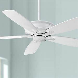 How Many Amps Does A Ceiling Fan Pull