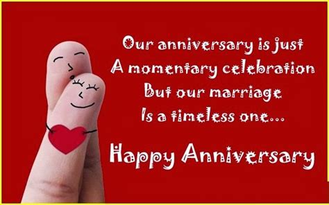 wedding anniversary wishes  wife snipping world