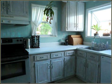 kitchen elegant whitewash kitchen cabinets