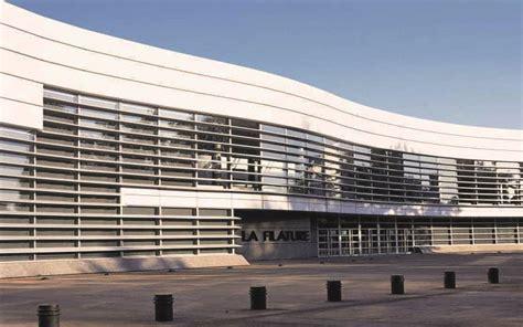 espace bureau mulhouse la filature mulhouse