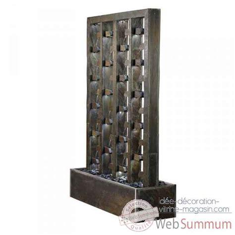 fontaine ext 233 rieur int 233 rieur cactose 10373mlex dans mur d eau et fontaine
