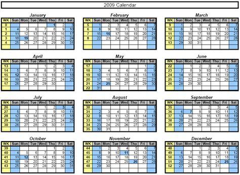 officehelp template  calendar templates