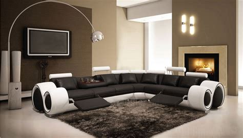 mobilier design albi canap 233 design et lit design 224 prix