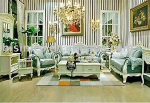 French country living room furniture collection fhsits for French country living room furniture collection