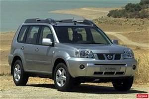 Barre De Toit Nissan X Trail : nissan x trail i t30 laquelle choisir ~ Farleysfitness.com Idées de Décoration