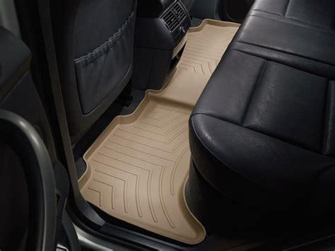 weathertech duty digitalfit floor liners canada weathertech floor mats free shipping digitalfit floor
