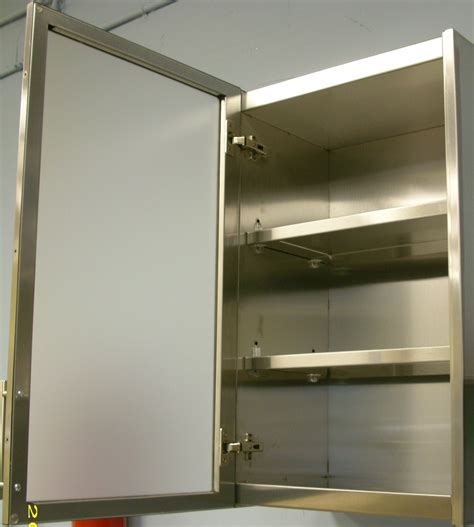 stainless steel kitchen wall cabinets stainless steel or plywood interior kitchen cabinets 8284