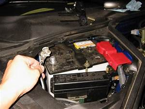 Honda Accord How To Test And Replace Oxygen Sensor