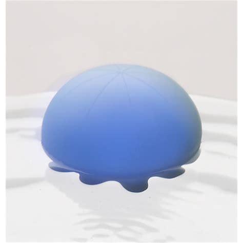 Jelly Fish Bath Lamp