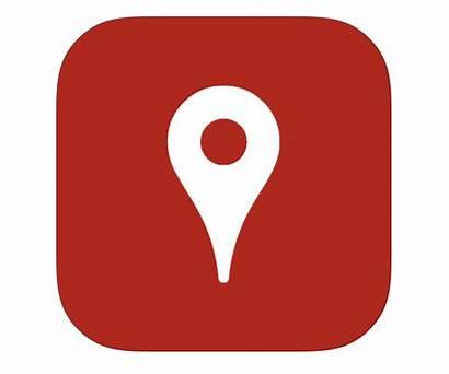Flurry Visitar Maps Google