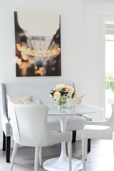 settee dining ideas  pinterest cozy dining