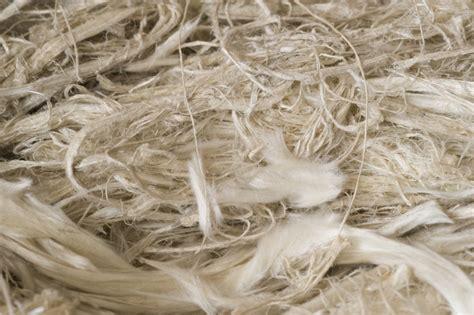 asbestos inspections testing  maryland