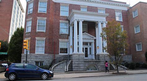 Vcuarea Apartments Sold For $64m  Richmond Bizsense