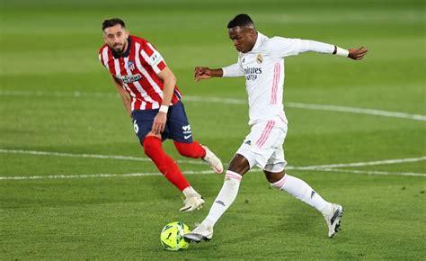 Atletico Madrid vs Elche prediction, preview, team news ...