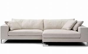 10 best ideas el paso texas sectional sofas sofa ideas With sectional sofas el paso