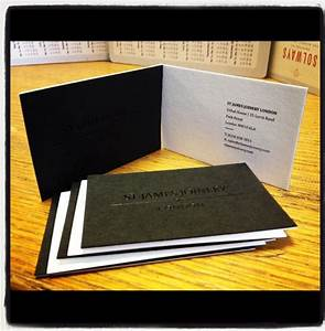thick business cards duplexed 700gsm quality printing With thick business card printing