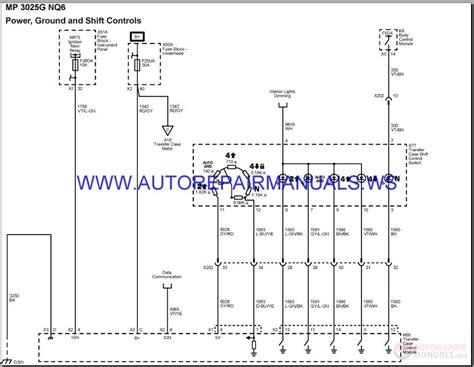 Opel Blazer Wiring Diagram Pdf by Chevrolet Colorado Engine 2 8 Wiring Diagram Manual 2016