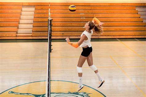 alix klineman volleyball