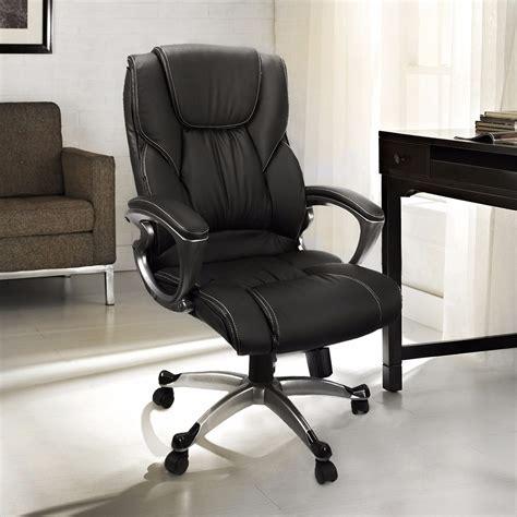 cheap swivel chairs