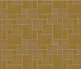 versailles pattern travertine floor tile travertine tile