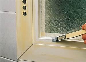Türen Neu Lackieren : kunststofffenster lackieren ~ Lizthompson.info Haus und Dekorationen