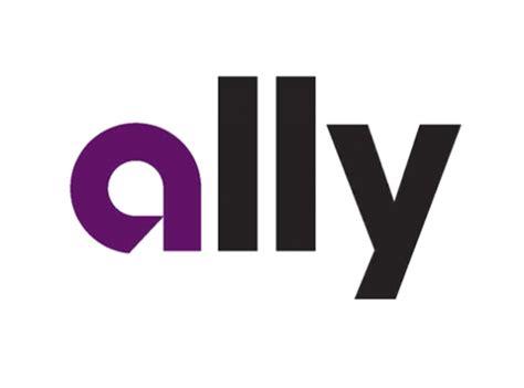 ally bank pays government  billion  owes  billion