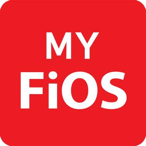 fios phone number my fios app customer service verizon