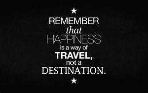 Dream Motivational Quotes. QuotesGram