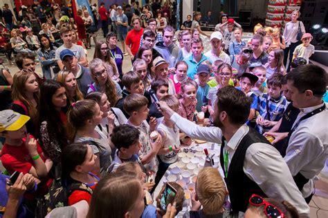 Rīgā notiks lielākais fizikas festivāls Baltijā - Articles ...