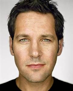 Paul Rudd and Steve Coogan To Star In AN IDEAL HOME - We ...