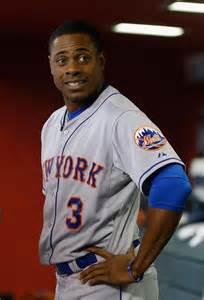 HD wallpapers new york baseball giants players