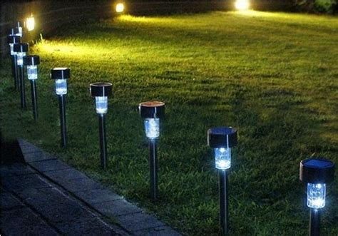 garden decoration solar led light garden light outdoor