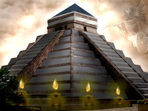 small living room amazing ancient aztec architecture aztec architecture and