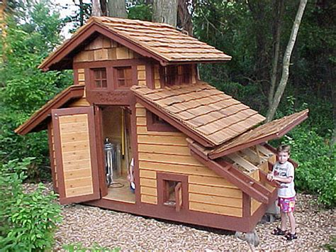 build your house free your own house blueprints for free house design and decorating ideas